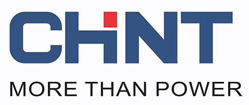 Marcas-Logo-CHNT