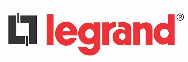 Marcas-Logo-Legrand