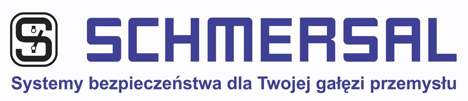 Marcas-Logo-SCHMersal
