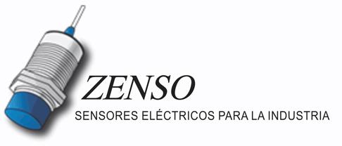 Marcas-Logo-Zenso